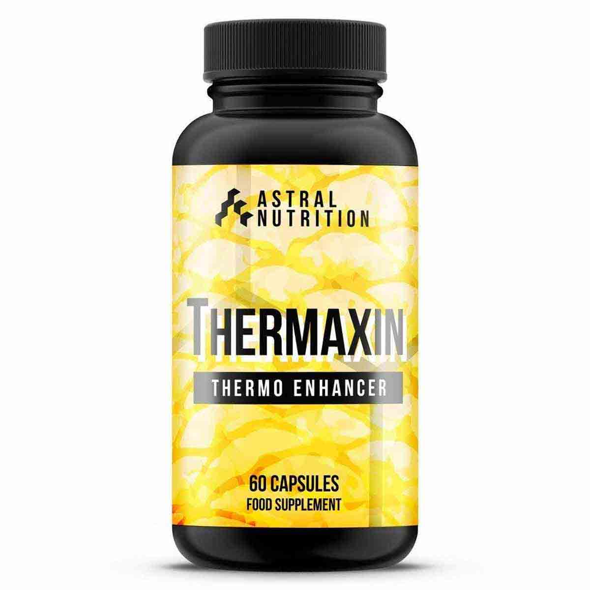 Thermaxin