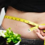 Fast Weight Loss Tips That Never Work