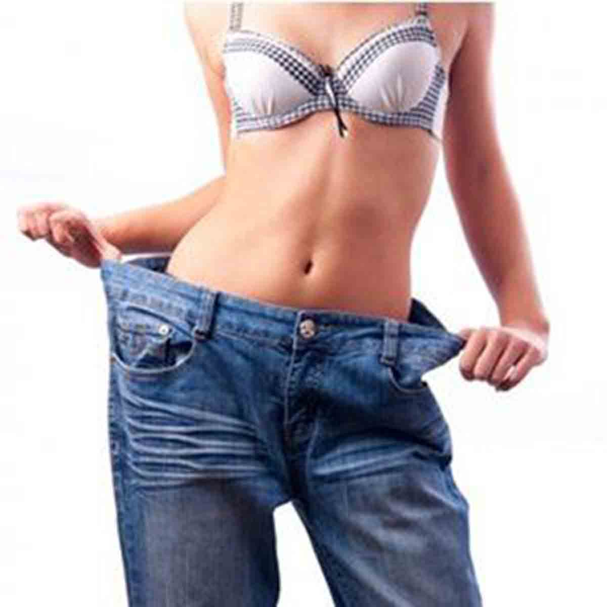 Another Top 5 Weight Loss Pill Myths