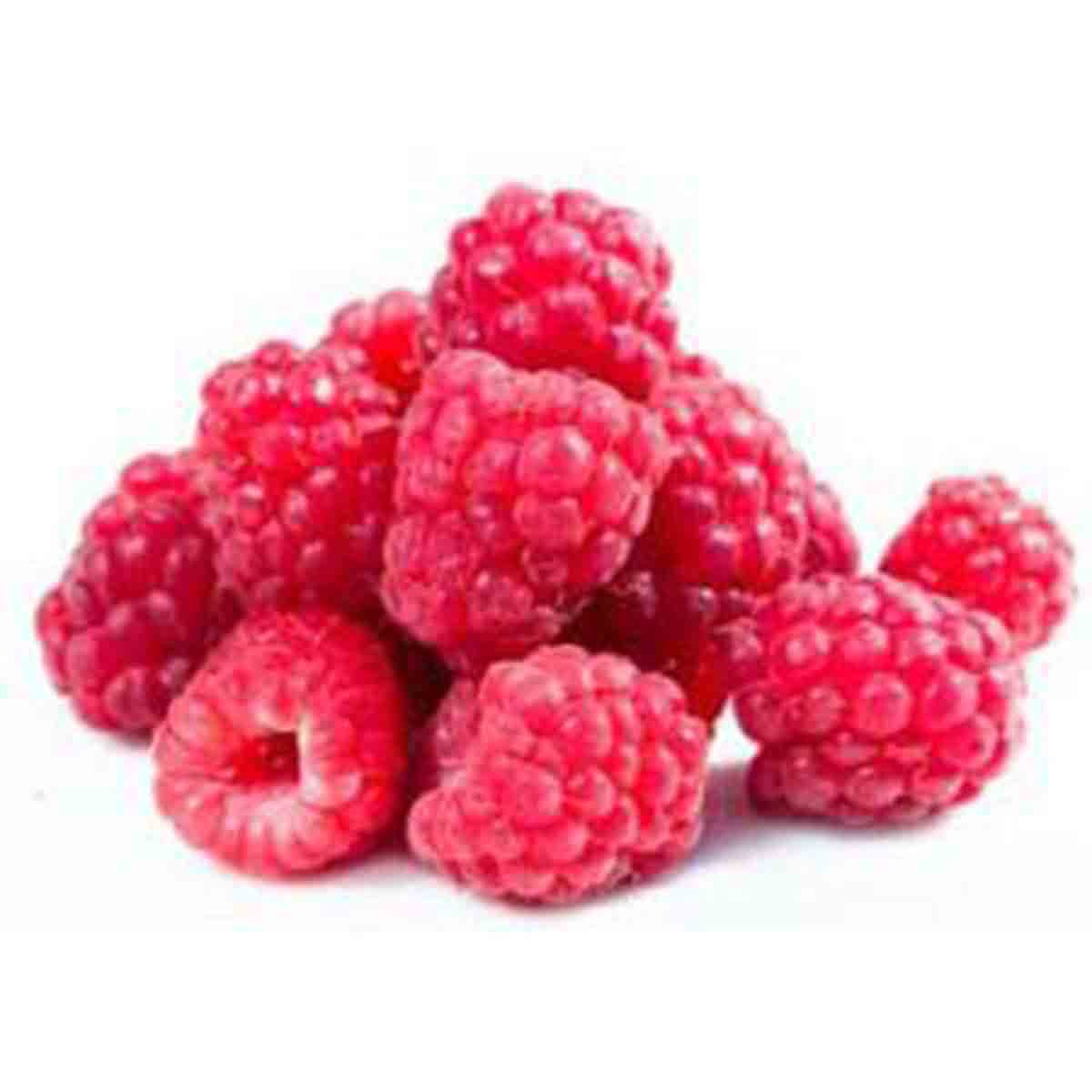 8 Natural Weight Loss Supplements, Raspberry Ketones