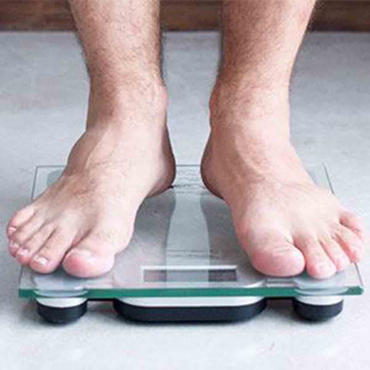 Weight Loss Products For Men