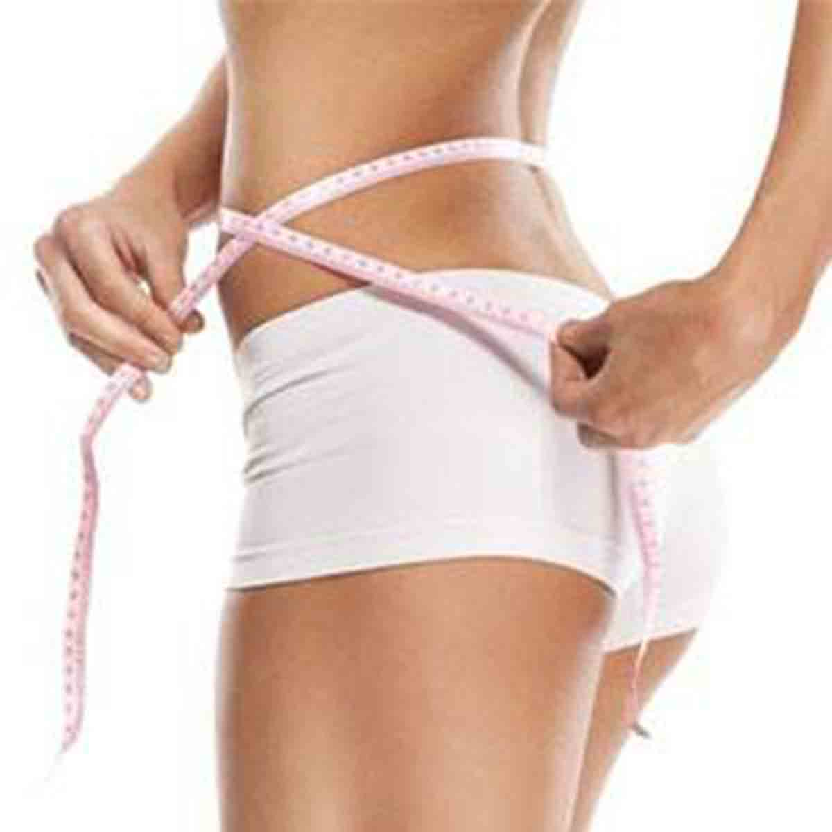 The Health Benefits Of Glucomannan - Helps You Lose Weight