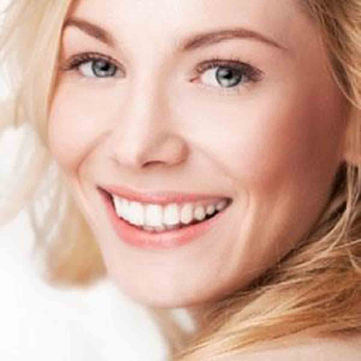 What You Need To Know About DHEA - anti aging in women