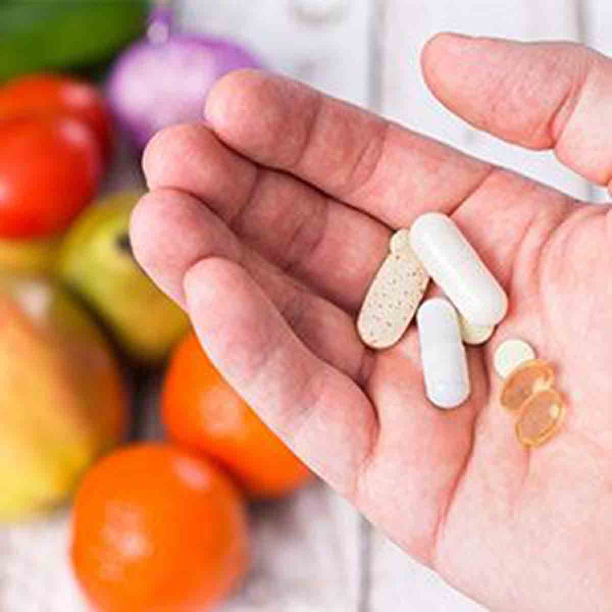Are Expensive Vitamins More Effective Or Safe - Pills