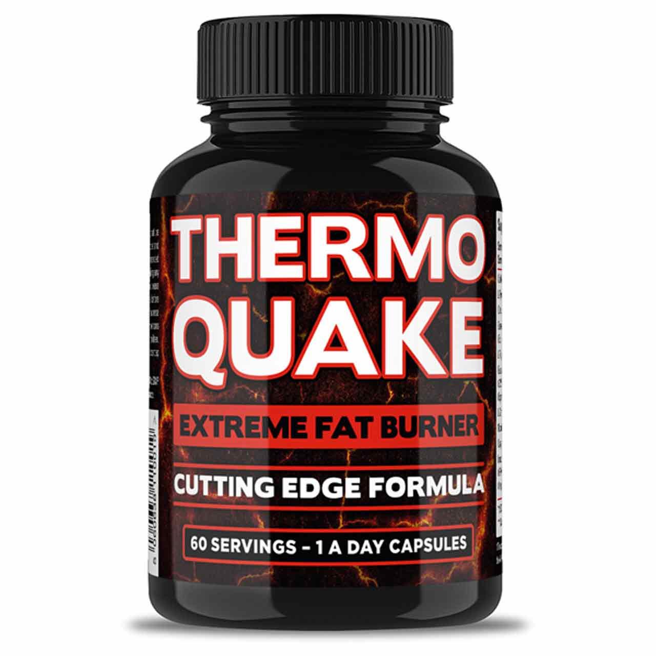 Thermo Quake